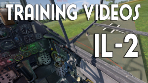 IL-2 Training Videos Button-png-v2