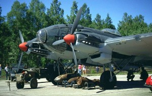 heinkel-Norway-museum (1)